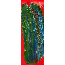 Multi-Color Rainbow Tinsel Icicles (1,000 Count) with Free Local Delivery in Champaign & Vermilion County IL.