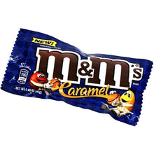 M & M's Chocolate Candies - Select Flavor (Net Wt. 1.41 to 1.74 oz.)