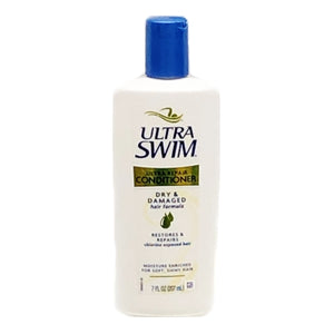 Ultra Swim Ultra Repair Hair Conditioner (7 fl. oz.)