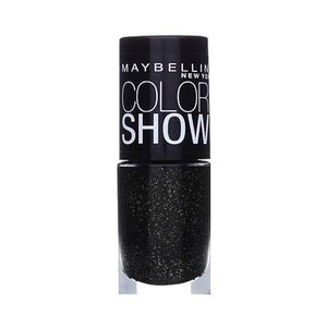 Maybelline Color Show Nail Polish (0.23 fl. oz.) Select Color
