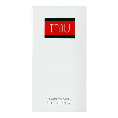 Tabu Eau De Cologne Spray (2.3 fl. oz.)