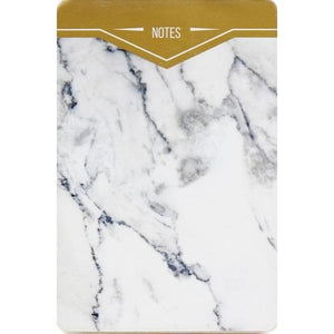 "Post-It Notes Pink Pad with Marble Cover (3.5"" x 5.625"") with Free Local Delivery in Champaign & Vermilion County IL."