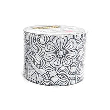 "Scotch Expressions Coloring Book Tape - 1.18"" x 165"" (Select Design) with Free Local Delivery in Champaign & Vermilion County IL."