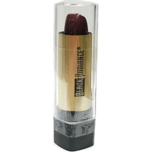 Black Radiance Perfect Tone Lip Color Lipstick (0.13 oz.) Select Color