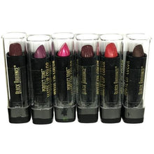 Black Radiance Perfect Tone Matte Lip Color Lipstick (0.13 oz.) Select Color