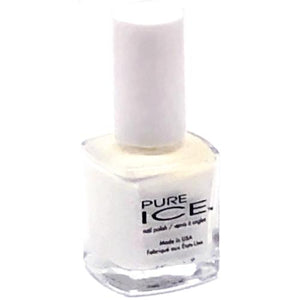 Pure Ice Nail Polish - Super Star (0.50 fl. oz.)