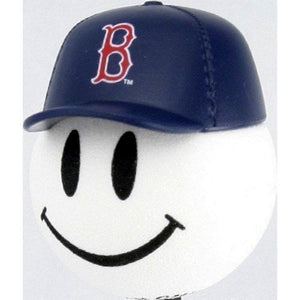 Boston Red Sox Team Antenna Topper with Dangler Cord 20% to 80% Off at DollarFanatic.com America's Online Dollar Store
