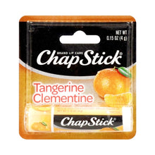ChapStick Flavored Lip Balm (0.15 oz.) Select Flavor