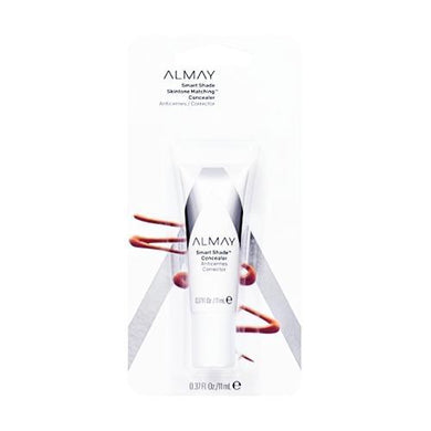 Almay Smart Shade Skintone Matching Concealer (Select Color)