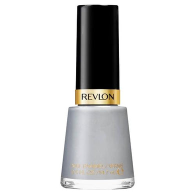 Revlon Nail Enamel Nail Polish - 905 Sophisticated (0.50 fl. oz.)