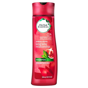 Herbal Essences Damage Repair Long Term Relationship Shampoo for Long Hair (10.1 fl. oz.)