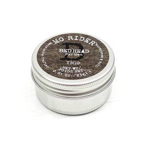 Bed Head for Men Mo Rider Moustache Crafter Wax (Net wt. 0.81 oz.)