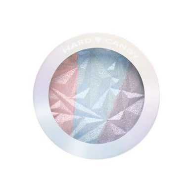 Hard Candy Just Glow! Highlighter Palette (Select Color Shades)