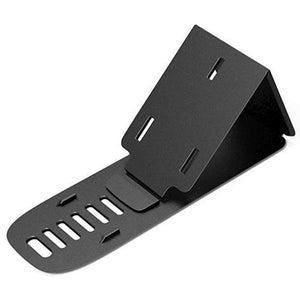 Smart Phone Stand Holder (Kickstand Cradle Grip for Facetime) with Free Local Delivery in Champaign & Vermilion County IL.