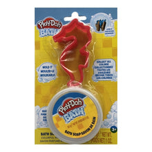 Play-Doh Moldable Bath Soap Combo Pack (1 oz.) Select Color/Shape