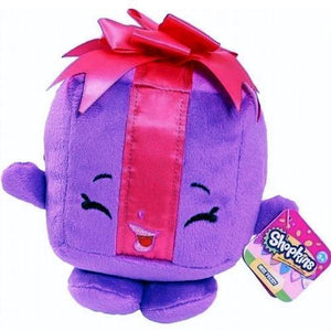 Shopkins Miss Pressy Plush Toy with Free Local Delivery in Champaign & Vermilion County IL.