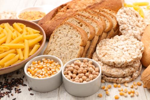 Gluten Linked to Autoimmune Disease, Bowel Diseases and More