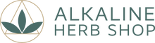 Alkaline Herb Shop
