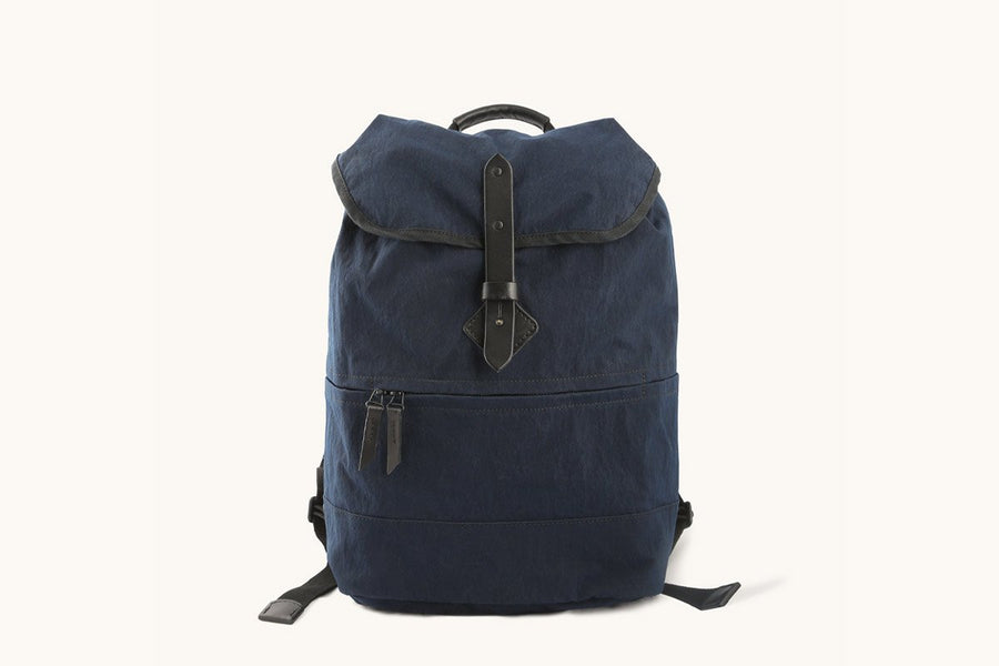 Voyager Daypack