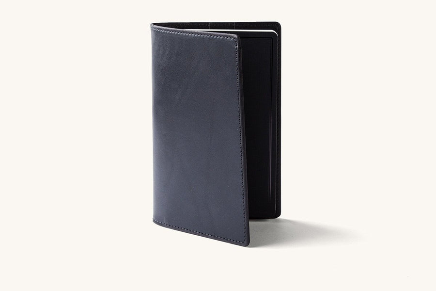 Large Format Book Cover