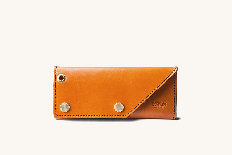 Workman Wallet