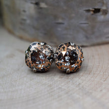 Load image into Gallery viewer, SADIE EARRING