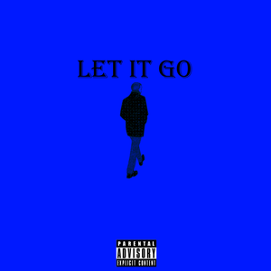 "Broot (Recording Artist) releases new single ""Let It Go"""