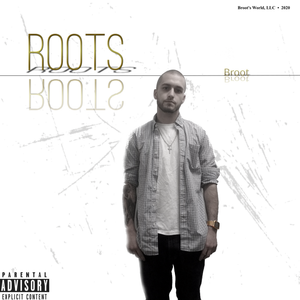ROOTS Out now!