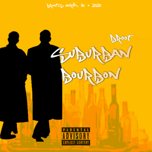 "Artist Broot releases new album ""Suburban Bourbon"""