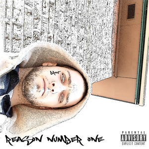 "NH Artist Broot releases ""Reason Number One"""