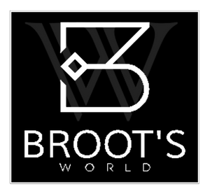 Broot's World, LLC