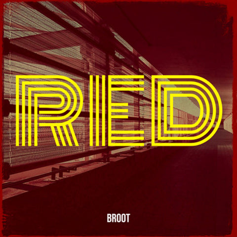 Red by Broot