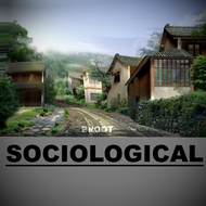 SOCIOLOGICAL