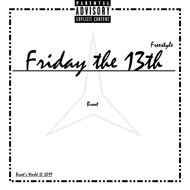 Friday the 13th (freestyle)