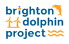 Mintie Supports the Brighton Dolphin Project and so can You!
