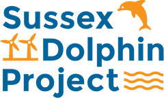 sussex dolphin project support charity