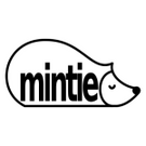 Mintie Lunchboxes