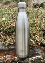 Load image into Gallery viewer, Mintie 750ml Insulated Stainless Steel Drinks Bottle - environmental life