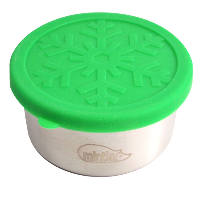 Mintie Midi Snack Pot Single 400ml