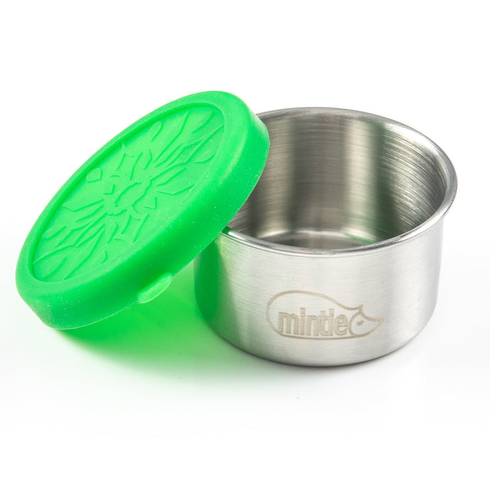 Mintie Mini Snack Pot