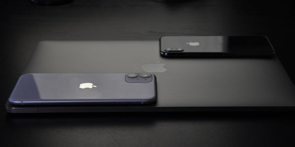 iPhone 12 vs iPhone 11 : ce que nous savons
