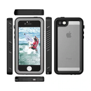 coque waterproof pour iphone plage