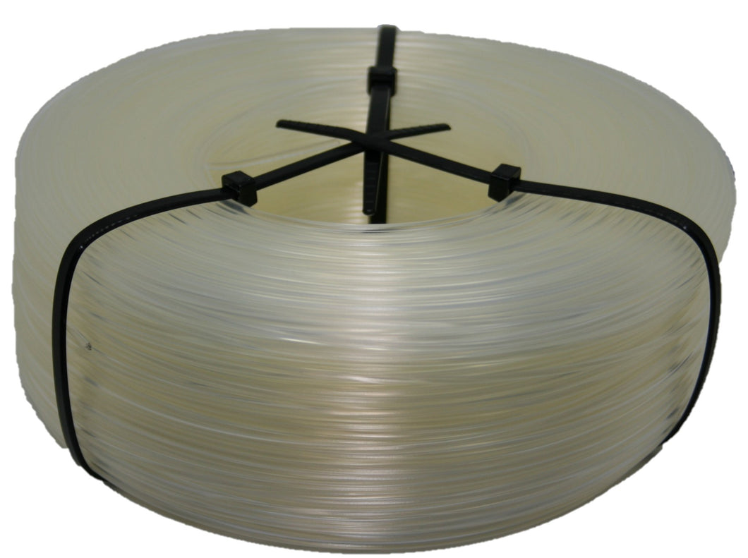1KG PLA Filament Refill - Natural