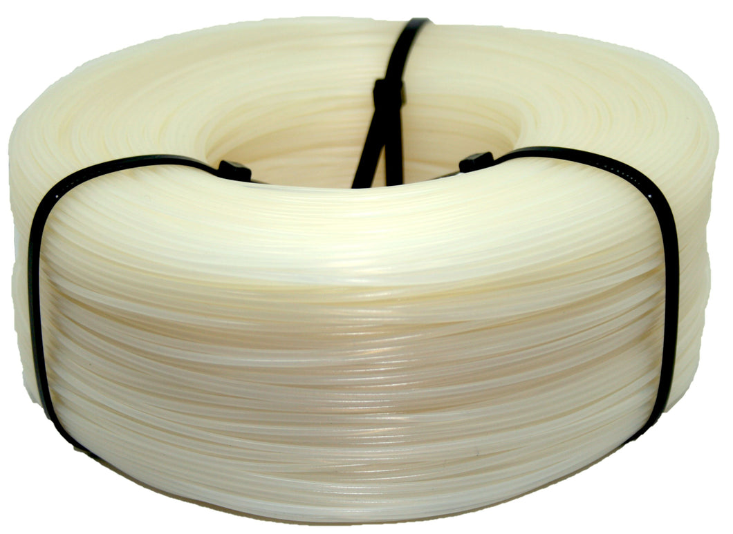1KG HTPLA+ Filament Refill - Natural