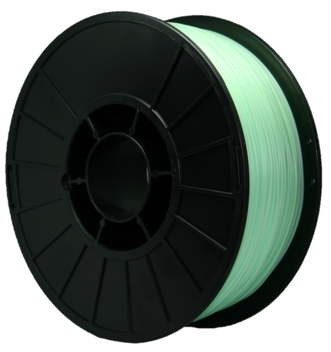 1KG ABS2.0 Filament - Neutron Green