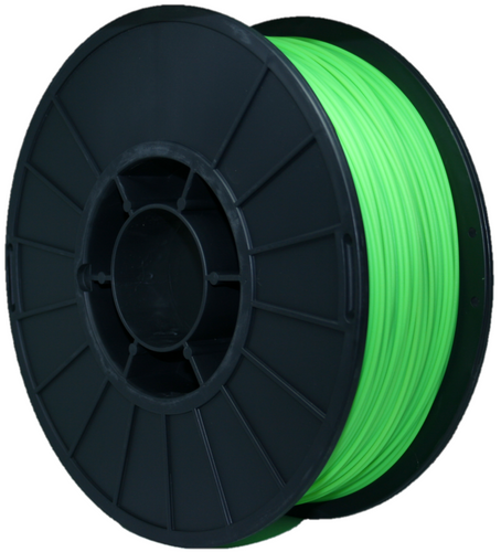 1KG HTPLA+ Filament - Radium Green