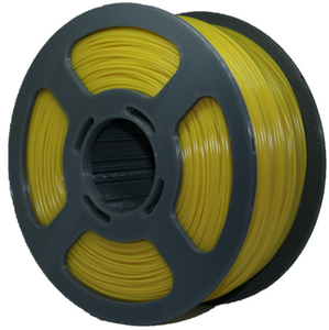 1KG HTPLA+ Filament - Yellow Submarine