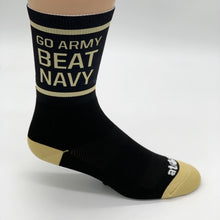Go Army Beat Navy