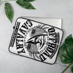 Offroad Cavalry - Laptop Sleeve - Reaper Industries