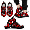 Mickey Disney Sneakers